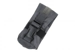 G TMC 330 style Grenade pouch ( Wolf Groy )