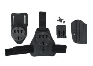 G TMC M92 Kydex Holster Set ( BK)