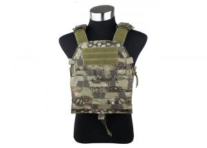 G TMC 94A Plate Carrier (MAD)