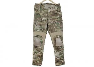 G TMC G2 Army Custom Combat Pants ( MC )