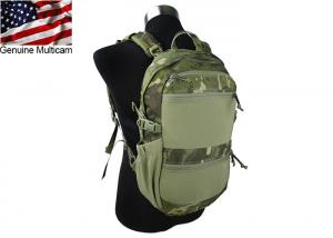 G TMC AVS0 BackPack ( Multicam Tropic )
