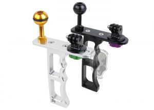 G TMC Alum ONE Handheld Diving Light Arm for GoPro