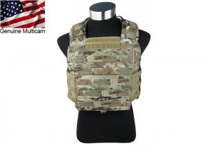 G TMC CAC Plate Carrier ( Multicam )
