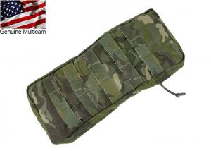 G TMC CP style 330 Hydro Pouch ( Multicam Tropic )