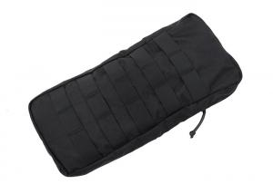 G TMC CP style 330 Hydro Pouch ( Black )