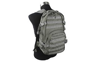 G TMC Compact Hydration Backpack ( RG )