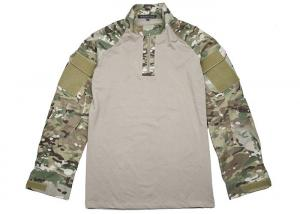 G TMC DF Combat Shirt ( MC )