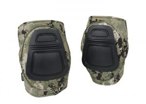 G TMC DNI Nylon KNEE Pads set ( AOR2 )