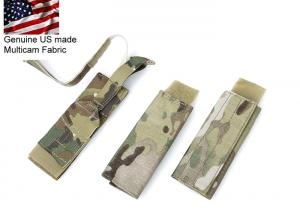 G TMC DOFF KIT for JPC ( Multicam )