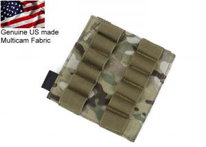 G TMC Dou 870 Shell Panel ( Multicam )