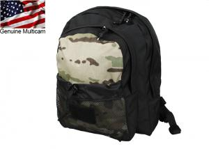 G TMC GP Pack ( Multicam )
