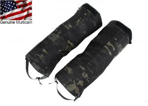 G TMC Gaiters ( Multicam Black )
