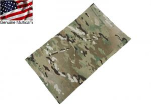 G TMC Genuine Cotton Multicam Balaclava