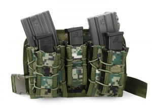 G TMC Hight Hang Mag Pouch and Panel Set ( AOR2 )