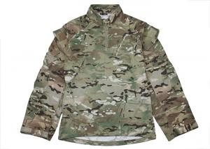G TMC L9 Combat Shirts ( MC )