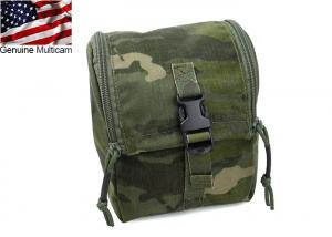 G TMC M60 or 6pcs M4 Mag Pouch ( Multicam Tropic )