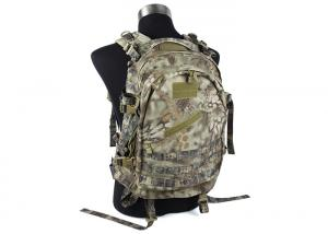G TMC MOLLE Style A3 Day Pack ( MAD )