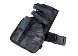 G TMC MP7 Fabric Holster ( TYP )