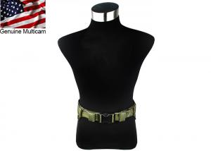 G TMC MRB Belt ( Multicam Tropic )