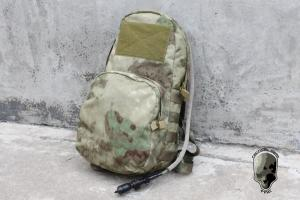 G TMC Modular Assault Pack w 3L Hydration Bag ( ATFG )