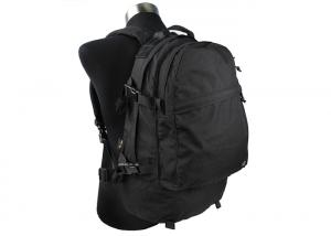 G TMC OLD SH 3Day Pack ( BK )