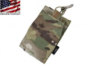 G TMC OP Single Pouch for 417 ( Multicam )