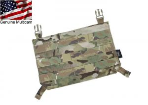 G TMC PALS Panel for 419420 ( Multicam )