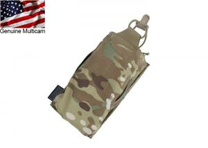 G TMC Radio Pouch for SS PC ( Multicam )