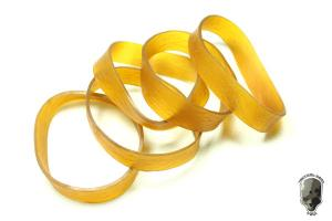G TMC Rubber Ring Set