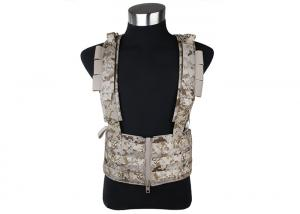 G TMC SNIPER Chest Rack ( AOR1  )