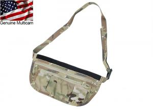 G TMC DYT SPORT Crossbody Bag ( Multicam )