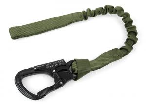 G TMC Safety Personal Retention Lanyard ( OD )