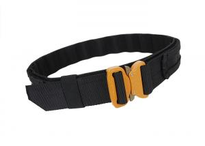 G TMC 1.5 inch Fighter Belt  ( Orange AustriAlpin  )