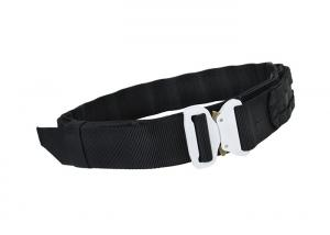 G TMC 1.5 inch Fighter Belt ( White AustriAlpin  )