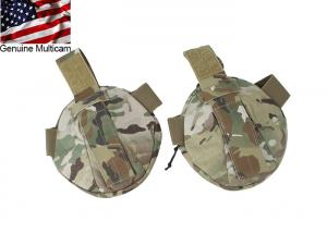 G TMC Shoulder Armor ( Multicam )