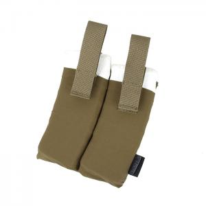 G TMC Side Inner Pouch for CPC ( CB )