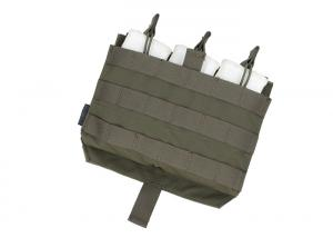 G TMC TY 556 Pouch for AVS JPC2.0 ( RG )