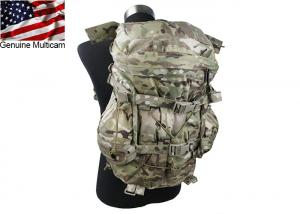 G TMC Urban Zip Pack ( Multicam )