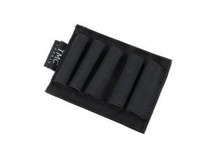 G TMC Velcro holder for Combat Shirt ( BK )