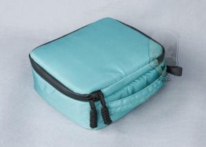 G TMC Weather Resistant Soft Case ( Baby Blue )
