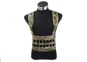 G TMC Weight Improving Chest Rig ( MC )