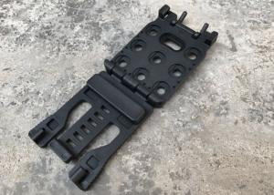 G TMC adjustable belt clip ( BK )