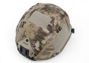 G TMC Helmet Cover for OPS Core ( HLD )