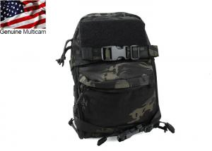 G TMC Mini Hydration Bag ( Multicam Black )
