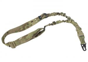 G TMC One Point Sling ( Multicam )