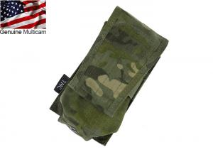 G TMC Single Mag Pouch 417 Magazine (Multicam Tropic)