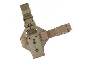 G TMC Single Strap Holster Panel ( CB )
