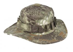 G TMC Tactical Boonie Hat ( MAD )