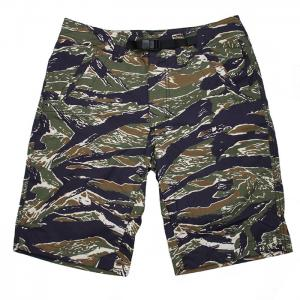 G TMC 374B Camo Pants ( Blue Tigerstripe )