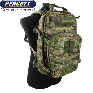 G TMC M22 Three Day Assault Pack ( GreenZone )